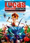 Lucas - Der Ameisenschreck