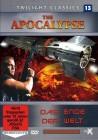 Twilight Classics - 13: The Apocalypse