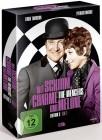Mit Schirm, Charme und Melone - Edition 3.1