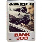 Bank Job - Limited Steelbook Edition