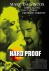 Hard Proof  (OVP)