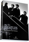 The Beatles - From Liverpool to San Francisco NEU OVP
