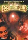 Boogie Nights - DVD