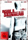 Inside a Skinhead - the Believer - (deutsch) DVD FSK18 - TOP
