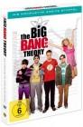 The Big Bang Theory - Staffel 2 - SONDERPREIS
