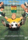 The Big Green - Ein unschlagbares Team  Disney DVD