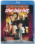 The Big Hit - Blu-ray - Uncut