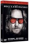 The Big Lebowski (Jeff Bridges) KULT Special Edition - DVD
