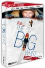 The Big White - Immer Ärger mit Raymond - Special Edition