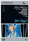 Die V�gel - Hitchcock Collection - Neuauflage