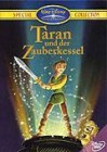 Taran und der Zauberkessel - Special Collection  -  Disney