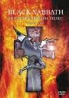 The Black Sabbath Story Vol.2 (36642)