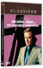 DIE SCHWARZE WINDMÜHLE - MICHAEL CAINE - UNCUT - OVP!!!