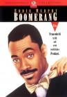 Boomerang - DVD - Eddie Murphy, Halle Berry