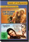 Best of Hollywood: Die blaue Lagune / Rückkehr zur blauen La