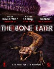 The Bone Eater  ...  Horror - DVD !!!  NEU !!  OVP !!!