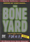 The Boneyard - Labyrinth des Grauens - Special Collector Ed.
