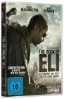The Book of Eli - Mila Kunis + Denzel Washington - DVD