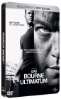 Das Bourne Ultimatum  STEELBOOK NEU OVP