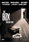 The Box - Tödlicher Fund - DVD - 18er