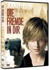 Die Fremde in dir - Jodie Foster, Terrence Howard