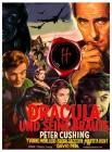 Dracula und seine Bräute - Hammer Collection Nr. 1