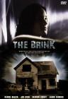 The Brink - Thomas Edison - Geister-Telefon - Okkult-Horror