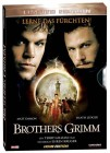 Brothers Grimm - Limited Edition im Metallschuber
