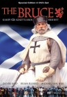 The Bruce - Kampf für Schottlands Freiheit - Special Edition