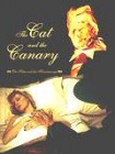 The Cat and the Canary (NEU) ab 1€
