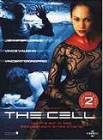The Cell - Director's Cut - 2-DVD Digipack im Schuber