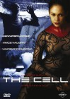 THE CELL DIRECTOR'S CUT 2 DVDS