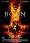 Born - Sohn des Teufels - Denise Crosby, Kane Hodder - Neu