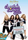 Disney Cheetah Girls 2 - Auf nach Spanien