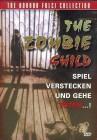 The Zombie Child