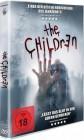 The Children - In ihnen schlummert das Böse - DVD