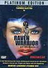 Raven Warrior - Die Auserwählte   Troma