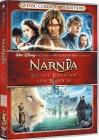Die Chroniken von Narnia: Prinz Kaspian von Narnia - 2-Disc