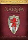 Die Chroniken von Narnia: Der König von Narnia - Special Edi
