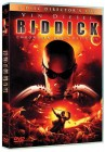 Riddick - Chroniken eines Kriegers - Director's Cut