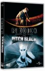 Riddick / Pitch Black - Special Edition