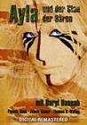 Ayla und der Clan der Bären - DVD - Ovp