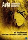 Ayla und der Clan des Bären (33342)