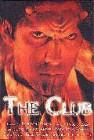 THE CLUB   - Die Gebühren sind ... ziemlich hoch!
