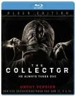 The Collector - Black Edition - Uncut NEU/OVP