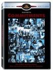 DVD -- Die Commitments - Special Edition - gebraucht **