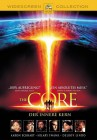 The Core - Der innere Kern - Hilary Swank, Aaron Eckhart