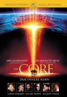 The Core - Der innere Kern - Hilary Swank, Aaron Eckhart