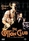 The Cotton Club - Richard Gere, Gregory Hines, F.F. Coppola