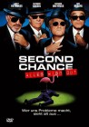 Second Chance - Alles wird gut - Neuauflage